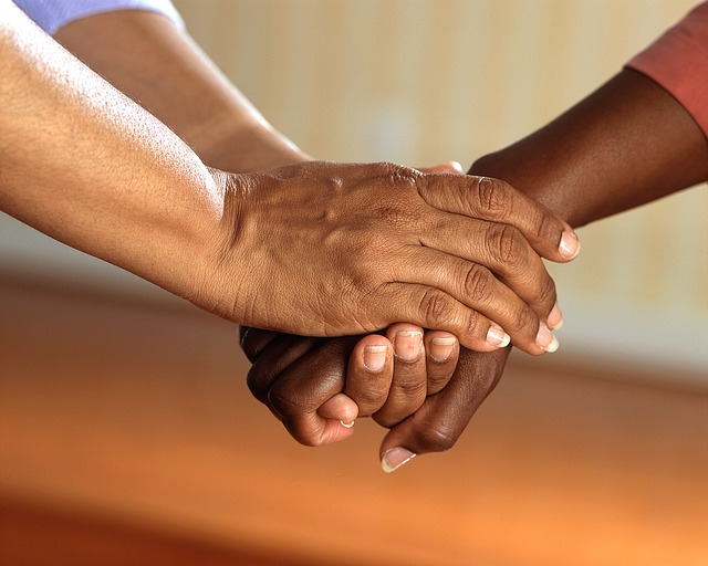 https://pixabay.com/en/clasped-hands-comfort-hands-people-541849/