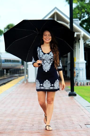 https://pixabay.com/en/umbrella-woman-girl-rain-walking-871633/