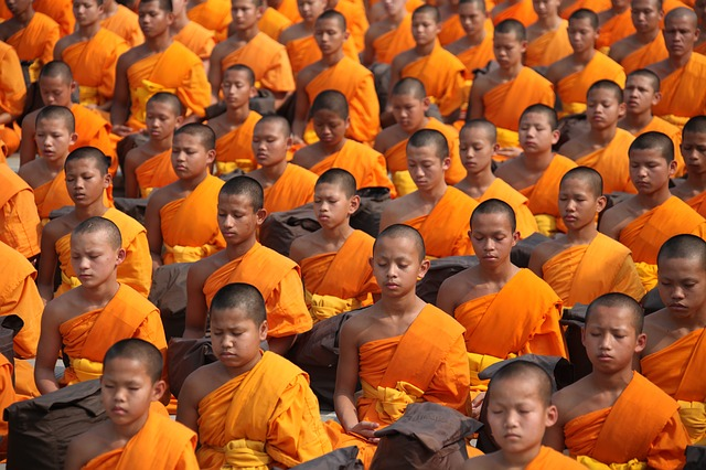 https://pixabay.com/en/thailand-buddhists-monks-and-453393/