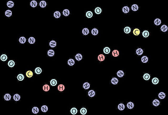 https://pixabay.com/en/atmosphere-representation-nitrogen-884209/