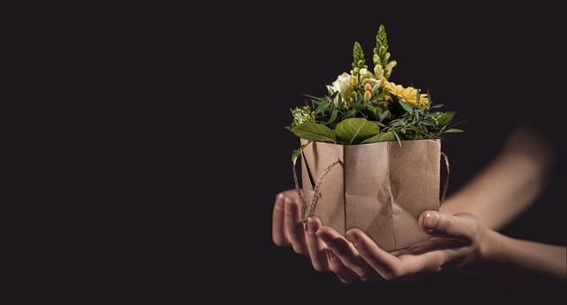 https://pixabay.com/en/flowers-bouquet-colorful-gerbera-1338641/