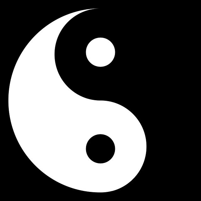 https://pixabay.com/en/yang-yin-yin-yang-chinese-symbol-1681698/