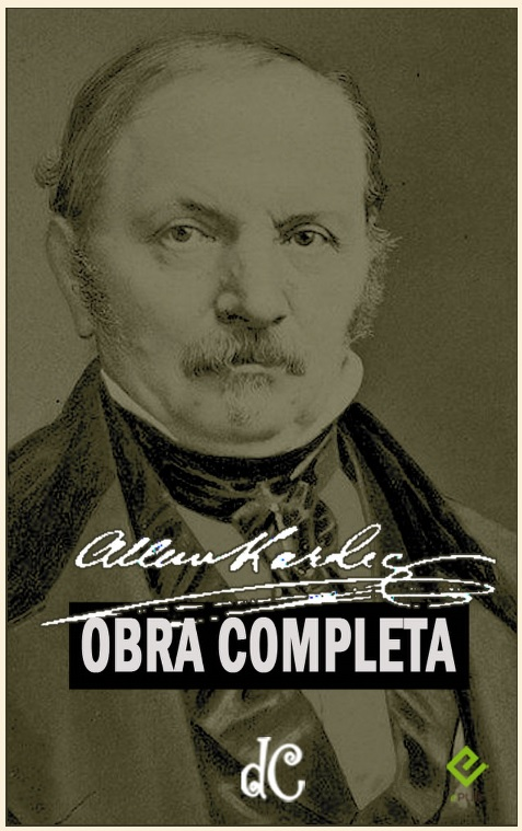 https://www.amazon.com.br/Obra-Completa-Allan-Kardec-Definitiva-ebook/dp/B010Y0MCSI/
