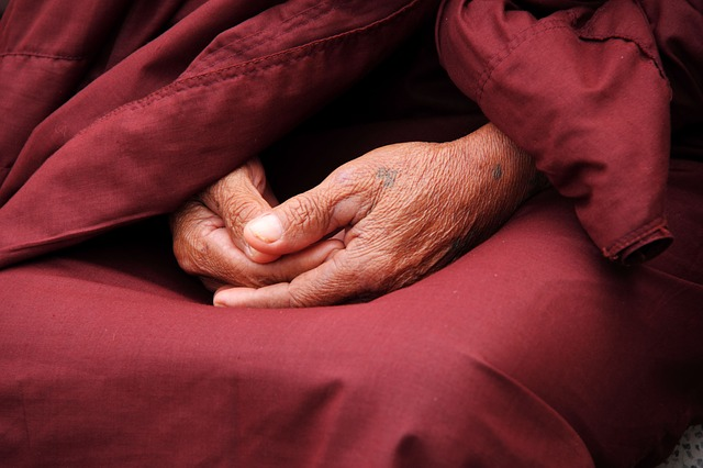 https://pixabay.com/en/monk-hands-faith-person-male-pray-555391/