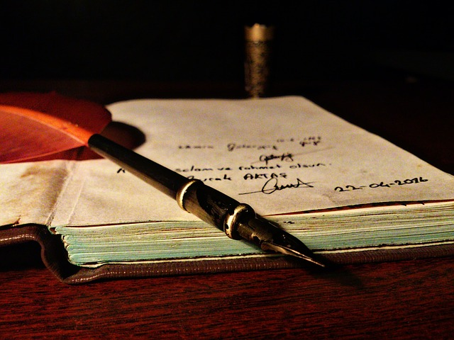 https://pixabay.com/en/feather-pen-defense-group-ink-1378026/